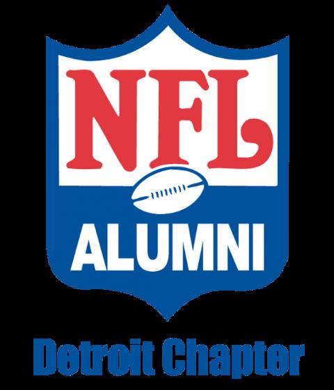 NFL Alumni | Anthony Cannon